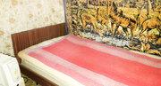 Классический домик в деревне на берегу речки в Подмосковье, Купить дом Фадеево, Волоколамский район, ID объекта - 503883165 - Фото 5
