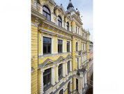 1 250 000 €, Продажа квартиры, Elizabetes iela, Купить квартиру Рига, Латвия, ID объекта - 328983547 - Фото 4