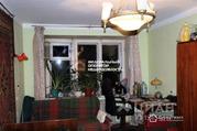 Купить квартиру ул. Маршала Одинцова, д.15