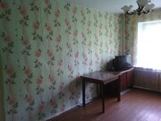 1-я квартира в Кировском районе, Купить квартиру в Кемерово, ID объекта - 312074733 - Фото 2
