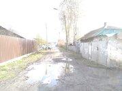 Продам дом в центре, Купить квартиру в Кемерово, ID объекта - 328972835 - Фото 28