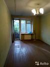 Купить квартиру ул. Ново-Садовая