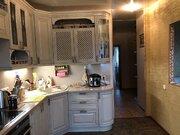 2-комнатная квартира, Снять пентхаус в Дмитрове, ID объекта - 333110961 - Фото 7