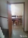 Дом 80 м на участке 3 сот., Снять дом в Батайске, ID объекта - 505058104 - Фото 2