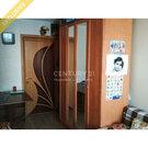 Двушка на мвд, Купить квартиру в Уфе, ID объекта - 333236003 - Фото 6