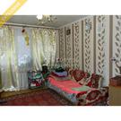 2 455 000 Руб., Продажа двухкомнатной квартиры по ул. Кольцевой, Купить квартиру в Уфе, ID объекта - 333415803 - Фото 10