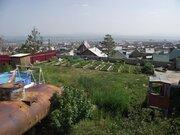 Продажа дома, Улан-Удэ, Ясевая, Купить дом в Улан-Удэ, ID объекта - 504587306 - Фото 24