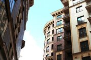 30 000 000 Руб., 76кв.м, св. планировка, 8этаж, 8 секция, Купить квартиру в Москве, ID объекта - 316334133 - Фото 24