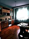 3-к квартира, 93.7 м, 3/10 эт., Купить квартиру в Новокузнецке, ID объекта - 335748710 - Фото 7
