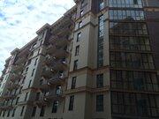 "62кв.м, 3 этаж, 8 секция в ЖК""Royal House on Yauza"", Купить квартиру от застройщика в Москве, ID объекта - 318510871 - Фото 20"