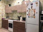 Продается 2 кв. в Наро-Фоминске, ул. Новикова, д. 20, Купить квартиру в Наро-Фоминске, ID объекта - 333802371 - Фото 8