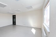 Сдам новый офис 21 кв м на Волгоградской, Аренда офисов в Кемерово, ID объекта - 600632019 - Фото 3