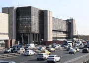 Аренда офиса 20 м2, Аренда офисов в Москве, ID объекта - 600959692 - Фото 1