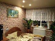 3 150 000 Руб., Продаю 4-х комнатную Шумакова 24, Купить квартиру в Барнауле, ID объекта - 333653257 - Фото 7