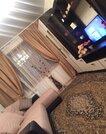 Сдается в аренду квартира г Тула, ул Новомосковская, д 25а, Снять квартиру в Туле, ID объекта - 333454310 - Фото 3