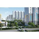 Энергетиков, 24 (3-комн, 87 м2), Купить квартиру в Барнауле, ID объекта - 333728738 - Фото 9
