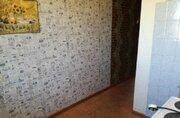 Продажа квартиры, Братск, Ул. Снежная, Купить квартиру в Братске, ID объекта - 332217576 - Фото 8