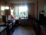 1 комната на Иркутской, Купить комнату в Воронеже, ID объекта - 701095040 - Фото 8