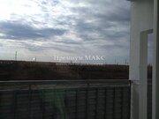3 600 000 Руб., Продажа квартиры, Нижневартовск, Улица Салманова, Купить квартиру от застройщика в Нижневартовске, ID объекта - 333120228 - Фото 17