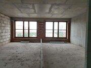 Продается 4-комн. квартира 190 кв.м, Купить квартиру в Москве, ID объекта - 329471011 - Фото 12