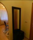 Сдам двух комнатную квартиру в Сходне, Снять квартиру в Химках, ID объекта - 322589726 - Фото 6