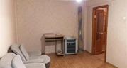 Купить квартиру ул. Пржевальского, д.30