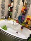 Однокомнатная квартира в микрорайоне Заречье, Купить квартиру в Егорьевске, ID объекта - 333894145 - Фото 4