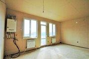 Таунхаус с видом на море, в чистейшем месте города!, Купить дом в Сочи, ID объекта - 503947229 - Фото 6