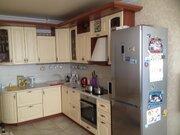 Сдам однокомнатную квартиру в Сходне, Снять квартиру в Химках, ID объекта - 334107361 - Фото 10
