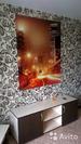 1 000 Руб., 1-к квартира, 36 м, 4/5 эт., Снять квартиру на сутки в Прокопьевске, ID объекта - 335117027 - Фото 2