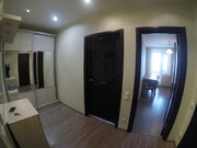Квартира в Гранд Каскаде, Снять квартиру в Наро-Фоминске, ID объекта - 311668003 - Фото 7