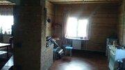 Продается дом. , Хомутово, улица 50 лет Октября, Купить дом Хомутово, Иркутский район, ID объекта - 504593778 - Фото 5