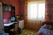 Продажа квартиры, Балаково, Ул. Братьев Захаровых, Купить квартиру в Балаково, ID объекта - 331067210 - Фото 8
