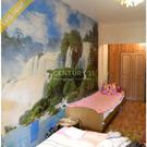 Двухкомнатная квартира по улице Лесной проезд, 8, Купить квартиру в Уфе, ID объекта - 332217088 - Фото 4