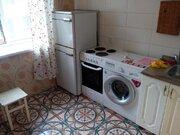 Посуточно, Снять квартиру на сутки в Екатеринбурге, ID объекта - 311595124 - Фото 2
