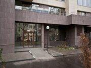 4-х комн кв 3-ая Тверская Ямская д 10, Купить квартиру в Москве, ID объекта - 334040774 - Фото 5