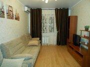 Сдам двухкомнатную квартиру, Снять квартиру в Заринске, ID объекта - 333065775 - Фото 3