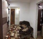 4-к квартира,8-й Микрорайон,3а, Купить квартиру в Новоалтайске, ID объекта - 333526660 - Фото 9
