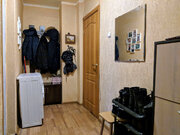 3 х комнатная квартира на Чертановской 51.5, Купить квартиру в Москве, ID объекта - 333115936 - Фото 7