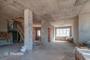 Продается дом, Брехово х, Кольцевая, Купить дом в Кокошкино, ID объекта - 504555656 - Фото 5