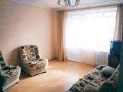 Снять квартиру в Ефремовском районе