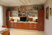 Продажа квартиры, Самара, м. Алабинская, Самара, Купить квартиру в Самаре, ID объекта - 335735612 - Фото 4