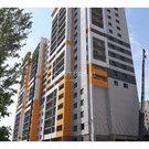 1-комнатная Димитрова, 130 (43,5 м2), Купить квартиру в Барнауле, ID объекта - 329873189 - Фото 7