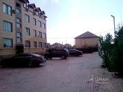 Купить квартиру ул. Царевская