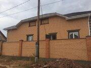 Продажа дома, Улан-Удэ, 117 квартал, Купить дом в Улан-Удэ, ID объекта - 504575241 - Фото 5