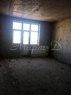 Продаю, Купить квартиру в Дмитрове, ID объекта - 333714098 - Фото 1