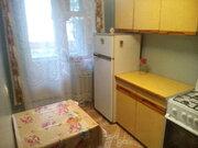 Сдам одно комнатную квартиру Сходня Химки, Снять квартиру в Химках, ID объекта - 330694434 - Фото 7