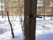 2ка В голицыно ипотека, Купить квартиру в Голицыно, ID объекта - 333540019 - Фото 6