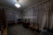 Купить квартиру Гагарина пр-кт.