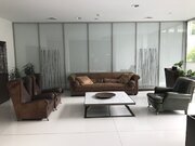 Предлагаю к продаже квартиру на ул.Остоженка 11, Купить квартиру в Москве, ID объекта - 321922568 - Фото 13
